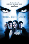 Soul Survivors